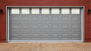Garage Door Repair at Elverta, California