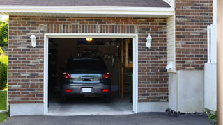 Garage Door Installation at Elverta, California